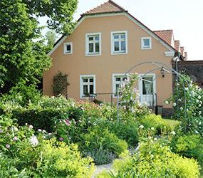 bioland rosenschule uckermark herzlich willkommen. Black Bedroom Furniture Sets. Home Design Ideas